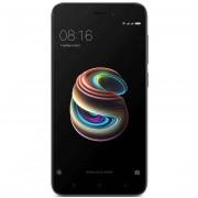 """Xiaomi Redmi 5a Vodafone Smartphone Dual Sim Display 5"""" Hd Memoria 16 Gb Fotocam"""