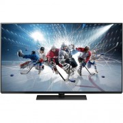 Panasonic VIERA 65FZ800E 4K UHD Smart OLED televízió