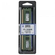 Kingston Desktop DDR3 8GB 1600MHz KTD-PE316E/8G