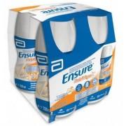 Abbott Ensure-Nutrivigor Van.4x220ml