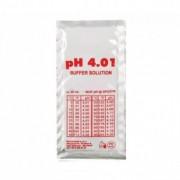 Solutie de calibrat aparat de testare pH 4.01, 20 ml