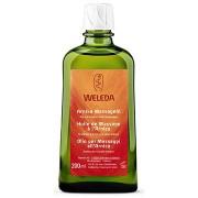 Olio massaggi arnica 50 ml