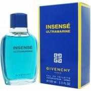 Givenchy Insensé Ultramarine