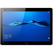 HUAWEI Tablet MediaPad M3 lite 10.0 32GB Wifi Gray