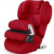 Столче за кола Juno 2 Fix Hot and Spicy, Cybex, 515119007
