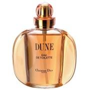 Christian Dior Dune Eau De Toilette Spray 50 Ml