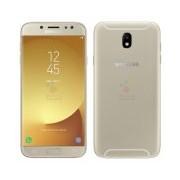 SMARTPHONE GALAXY J7 2017 16GB LTE DUAL SIM GOLD