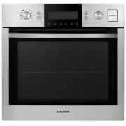 Samsung Piekarnik BQ1VD6T131 Dual Cook