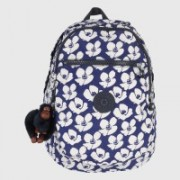 Kipling CLAS CHALLENGER 16 L Backpack(Multicolor)