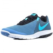 Nike Flex Experience RN 6 Mens Running Shoe