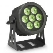 Cameo Flat Pro 7 XS LED-Leuchte