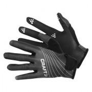 Craft Control Unisex Bike Gloves Black 1901292