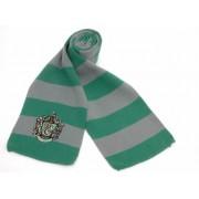 Harry Potter Mardekár (Slytherin) sál