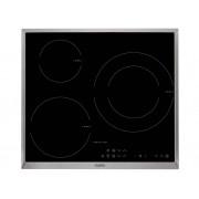 AEG Placa de Inducción AEG HK633220XB (Eléctrica - 57.6 cm - Negro)