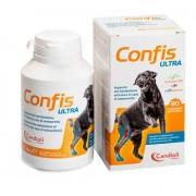 Candioli ist.profil.e farm.spa Confis Ultra 80cpr
