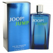 Joop! Jump Eau De Toilette Spray 6.7 oz / 198.1 mL Fragrance 500797