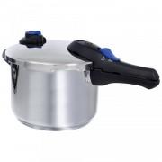 BK snelkookpan - ø 22 cm - 4 liter