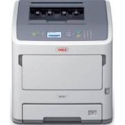 Imprimanta Laser Monocrom OKI B731dnW Duplex Wireless A4