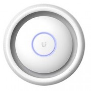 UBIQUITI UNIFI ACCESS POINT AC EDUCATION CON PUBLIC ADDRESS