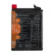 Acumulator Baterie Huawei Mate 20 Pro