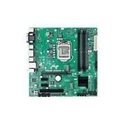 ASUS PRIME B250M-C/CSM - carte-mère - micro ATX - Socket LGA1151 - B250