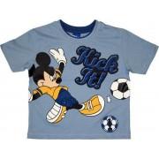 Disney Jongens T-shirt Maat 116