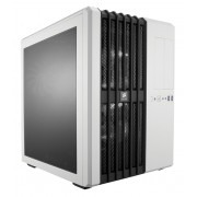 Corsair Air 540 Cube Black,White computer case