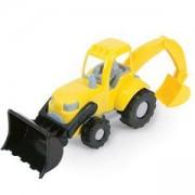 Детска играчка - Фадрома Jumbo, Dolu, 8690089061423