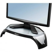 Fellowes 8020101 Supporto Monitor Smart Suites