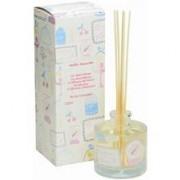 Bomb Cosmetics Reed Diffuser Vanilla Macaroon 120 ml