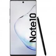 Samsung Galaxy Note 10 dual sim pametni telefon 256 GB 6.3 palac(16 cm)dual-sim android™ 9.0 16 MPix, 12 MPix, 12 MPix crn