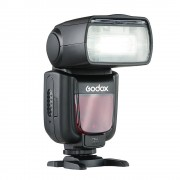 Godox TT600 Thinklite Blit Non-TTL Patina Universala Mod Manual
