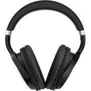 Energy Sistem BT Travel 7 ANC Bluetooth Over-Ear, B