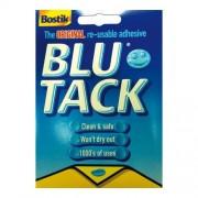 Gyurmaragasztó Blue-Tack 50g