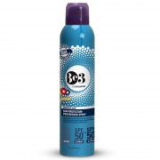 Be3 Sun Evolution Pelli Sensibili Kids Formula SPF 50-80-100, flacone Spray da 175 ml