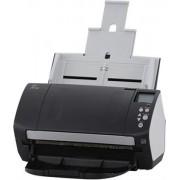 Fujitsu Siemens fi-7180 Farb-Duplex-Arbeitsgruppenscanner A4