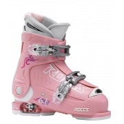 Buty Roces IDEA pink/wht