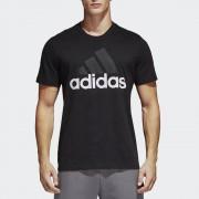 Мъжка Тениска Adidas ESS Linear Tee S98731