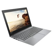Lenovo Ideapad 120s 32GB eMMc, Win 10, 11.6? Grey