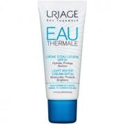 Uriage Eau Thermale crema hidratante ligera SPF 20 40 ml