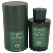 Acqua Di Parma Colonia Club Eau De Cologne Spray 6 oz / 180 mL Men's Fragrances 534932