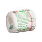 Loman & Rauscher 4CM Mollelast Garza