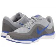 Nike Flex Trainer 6 Wolf GreyParamount BlueCool Grey