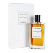 Van Cleef & Arpels Orchidée Vanille 75 ml Spray, Eau de Parfum