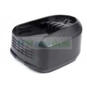 Bateria Bosch 2607335040 AHS 48 LI AHS 52 LI ALB18LI ART 26 LI PML 18 LI PSB18LI-2 PSM 18 LI 1500mAh 27.0Wh Li-Ion 18.0V