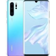 Refurbished-Stallone-Huawei P30 Pro 128 GB Breathing Crystal Unlocked