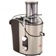 0306030245 - Sokovnik Tefal ZN 655H Juice Extractor XXL