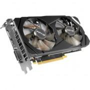 GTX 1660 SUPER 1-Click OC 6 GB GDDR6 (60SRL7DSY91KB)
