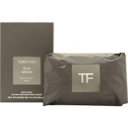 Tom ford private blend oud wood sapone 150 g