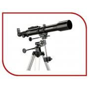 Телескоп Celestron PowerSeeker 70EQ 21037